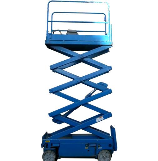 Elevador Vertical repinca rental